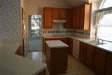 105 Brentwood Court - Photo 11