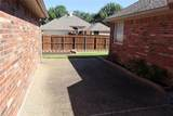 105 Brentwood Court - Photo 12