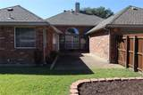 105 Brentwood Court - Photo 14