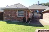 105 Brentwood Court - Photo 15