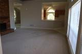 105 Brentwood Court - Photo 18
