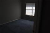 105 Brentwood Court - Photo 20