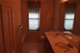 105 Brentwood Court - Photo 21