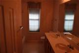 105 Brentwood Court - Photo 22