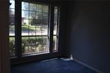 105 Brentwood Court - Photo 25