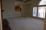 105 Brentwood Court - Photo 26