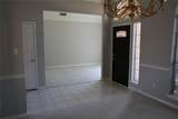 105 Brentwood Court - Photo 27