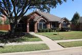 105 Brentwood Court - Photo 4