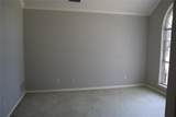 105 Brentwood Court - Photo 5