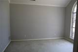 105 Brentwood Court - Photo 6