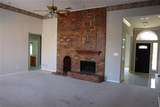105 Brentwood Court - Photo 9