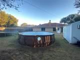 2816 Meadow Drive - Photo 15