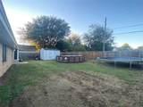 2816 Meadow Drive - Photo 16