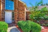 3401 Maddock Drive - Photo 32