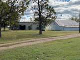 4048 Farm Road 128 - Photo 31