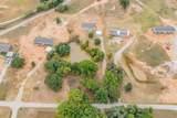 129 Private Road 3814 - Photo 32