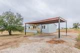 129 Private Road 3814 - Photo 5