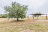 129 Private Road 3814 - Photo 6
