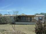 3151 Windjammer Drive - Photo 1