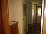 3151 Windjammer Drive - Photo 18