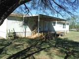 3151 Windjammer Drive - Photo 20