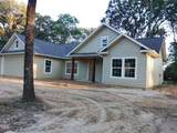 217 Rs County Road 2340 - Photo 2