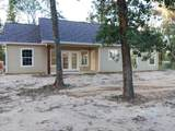 217 Rs County Road 2340 - Photo 3