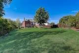 1200 Waterside Circle - Photo 35