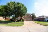 3010 Elderberry Drive - Photo 1