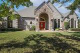 9265 Indian Knoll Trail - Photo 3