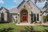 9265 Indian Knoll Trail - Photo 4