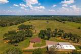 3615 County Road Nw 1018 - Photo 1
