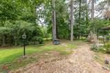7302 Red Fox Trail - Photo 15