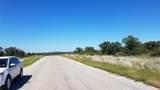 1074 Hidden Shores Drive Drive - Photo 5