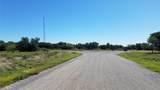 1074 Hidden Shores Drive Drive - Photo 6
