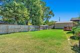 9838 Dripping Springs Road - Photo 29