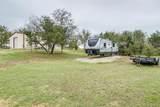 9834 County Road 305 - Photo 37
