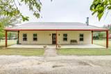 9834 County Road 305 - Photo 4