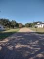 214 County Road 1627 - Photo 7