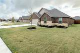 1536 Old Quarry Drive - Photo 4