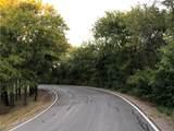 4155 Shore Front Drive - Photo 7
