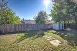 3411 Largo Lane - Photo 16