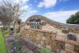 3301 Woodland Drive - Photo 3