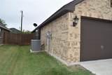 403 Lakeview Drive - Photo 19