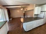 9316 County View Road - Photo 13