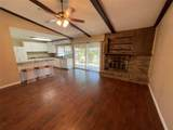 9316 County View Road - Photo 14