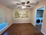 9316 County View Road - Photo 16