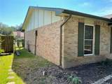 9316 County View Road - Photo 2