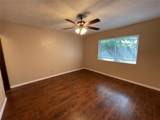 9316 County View Road - Photo 21