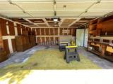 9316 County View Road - Photo 23